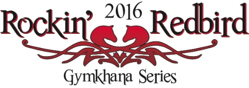 2016rockinredbirdlogo